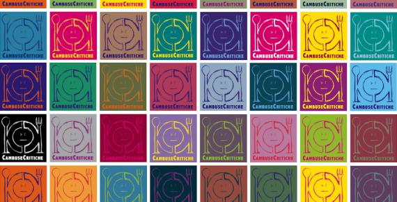 Logo Laboratorio Consum-Attore