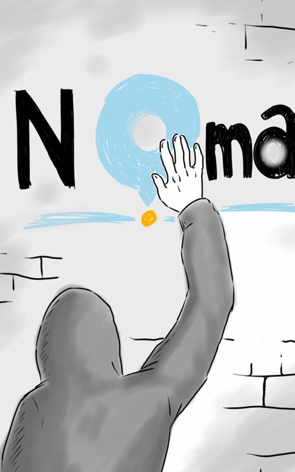 NOma-app-memoria